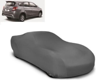HD Eagle Car Cover For Datsun Go+