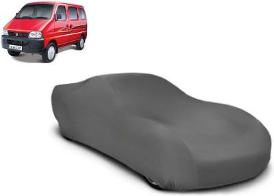 Goodlife Car Cover For Maruti Suzuki Eeco