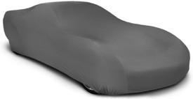 SB Car Cover For Toyota Etios Cross