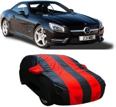 Bombax Car Cover For Mercedes Benz SLK