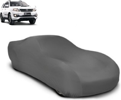 My Tech Car Cover For Toyota Fortuner