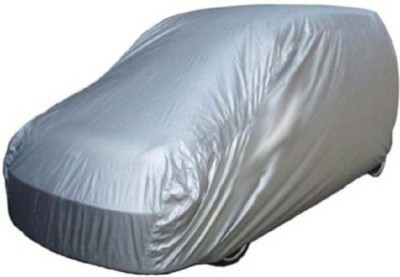 Quick N Easy Car Cover For Maruti Suzuki Alto