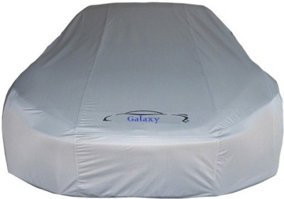 GALAXY Car Cover For Ford Endeavour