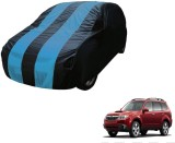 Auto Hub Car Cover For Chevrolet Fortune...