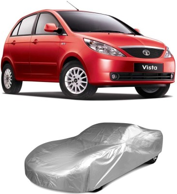 Shop Addict Car Cover For Tata Vista