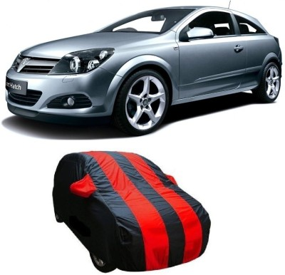 Bombax Car Cover For Opel Astra