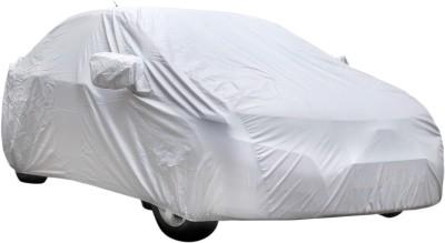 Challenger Car Cover For Volkswagen Jetta
