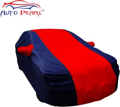 Auto Pearl Car Cover For Maruti Suzuki Swift