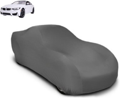 Falcon Car Cover For BMW M4