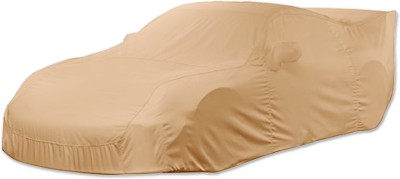 Auto Pearl Car Cover For Tata Indica Vista
