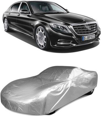 The Auto Home Car Cover For Mercedes Benz Maybach S-Class