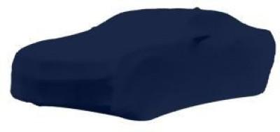 Everything Auto Car Cover For Hyundai Sonata Fluidic(Blue) at flipkart