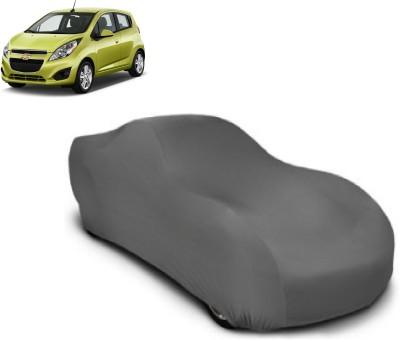 My Tech Car Cover For Chevrolet Spark