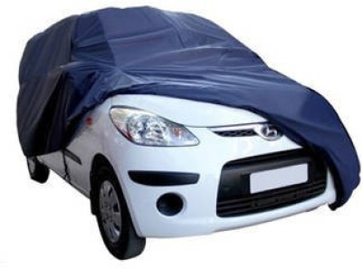 Autonation Car Cover For Hyundai Santro Xing