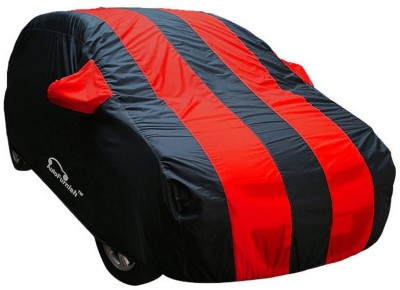 FloMaster Car Cover For Honda City