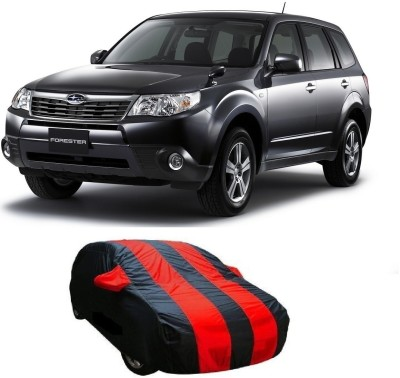 Creeper Car Cover For Subaru Forester