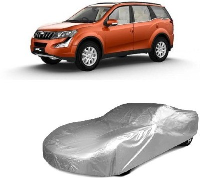 Good Life Car Cover For Mahindra XUV 500