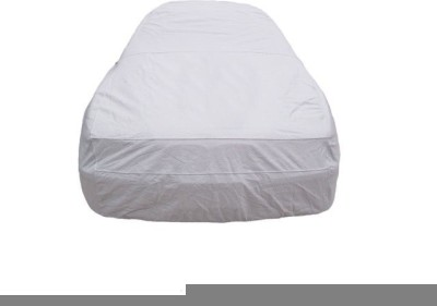Pursho Car Cover For Maruti Suzuki Alto