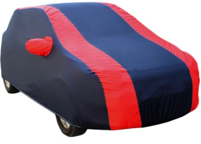 Rainfun Car Cover For Mahindra e20
