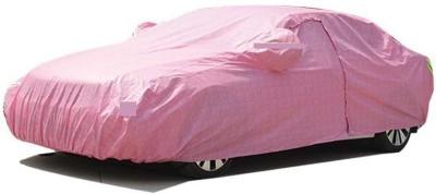 Reva Car Cover For Honda City