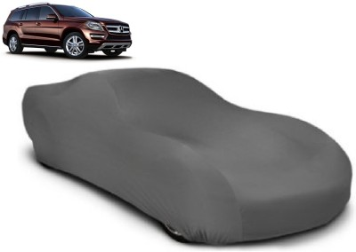 The Grow Store Car Cover For Mercedes Benz GL