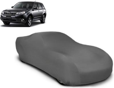 AutoKart Car Cover For Subaru Forester