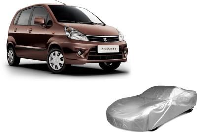 Viaan Car Cover For Maruti Suzuki Zen Estilo