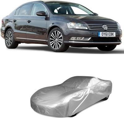 Goodlife Car Cover For Volkswagen Passat