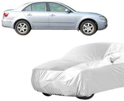 Pegasus Premium Car Cover For Hyundai Sonata
