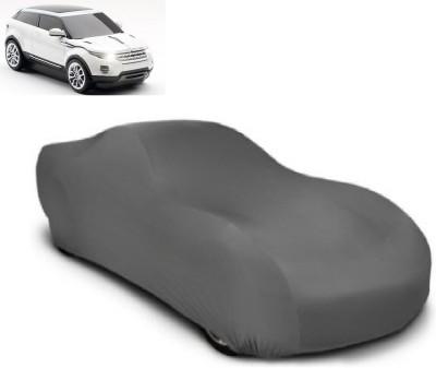 Elegant Car Cover For Land Rover Evoque