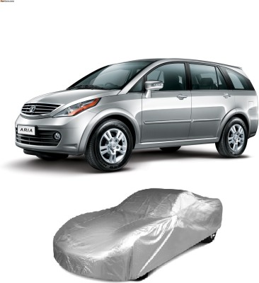 Shop Addict Car Cover For Tata Aria