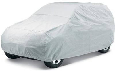 Showrockers Car Cover For Maruti Suzuki Swift