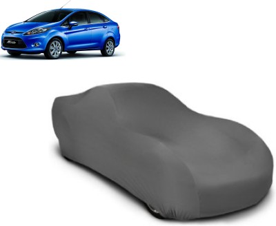 HD Eagle Car Cover For Ford Fiesta