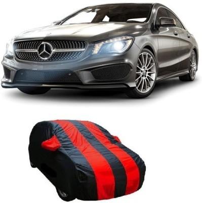 Iron Tech Car Cover For Mercedes Benz CLA