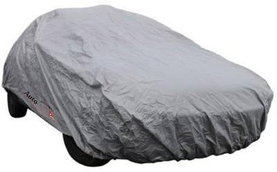 AutoKart Car Cover For Tata Sumo