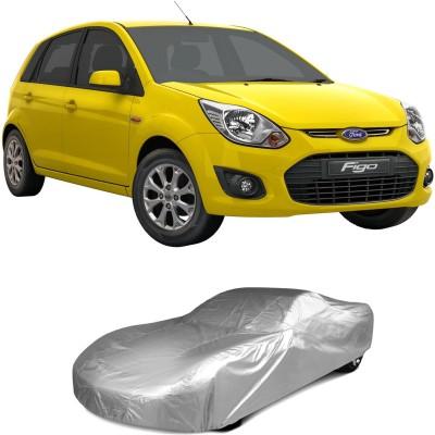 Viaan Car Cover For Ford Figo