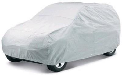 Shalimar Car Cover For Maruti Suzuki Alto