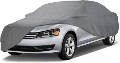 FloMaster Car Cover For Chevrolet Cruze
