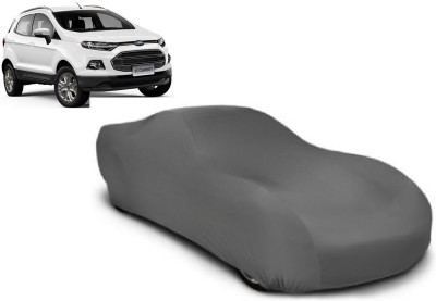 HI-TEK Car Cover For Ford Ecosport