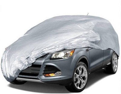 Raaisin Car Cover For Maruti Suzuki Alto 800