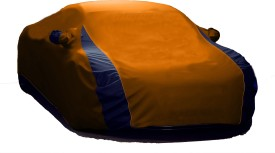 speeediZa Car Cover For Maruti Suzuki S-Cross(With Mirror Pockets)