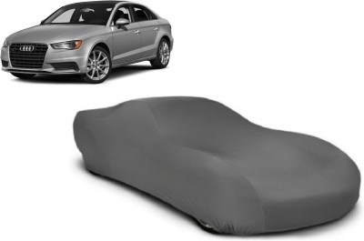 The Grow Store Car Cover For Audi A3