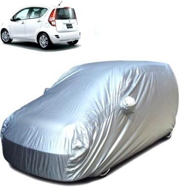 Pegasus Premium Car Cover For Maruti Suzuki Ritz