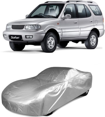 My Tech Car Cover For Tata Safari