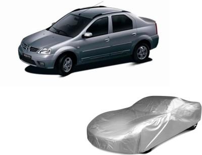HDDECOR Car Cover For Mahindra Verito