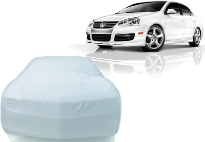 P Decor Car Cover For Volkswagen Jetta