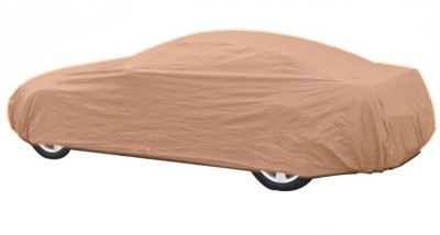 JMD Car Cover For Honda City