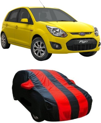 Creeper Car Cover For Ford Figo