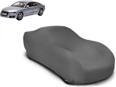 AutoKart Car Cover For Audi A7