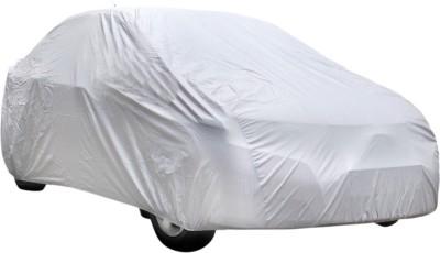 Tip Top Sales Car Cover For Mitsubishi Cedia